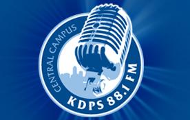 KDPS 88.1FM on StreamOn.FM