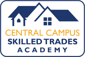 Skilled Trades Academy