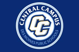 CentralCampusNewsPlaceholder